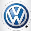 Volkswagen-resale-value