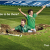 Carlsberg-tunnel-