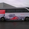 Target-mcconnells-vodafone-f1-aircoach