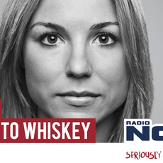 Radio Nova / Whiskey