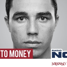 Radio Nova / Money