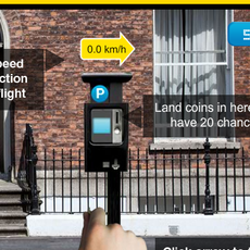 Dublin Bus / Dublin Bus Coins Facebook Game pic2.png