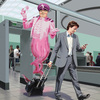 Airport-genie-business