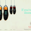 22164-publicis-engage-shoes-48