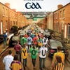 Gaa-thank-you-press-tvads