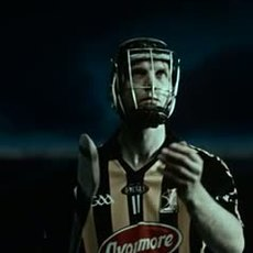 GAA / Hurling
