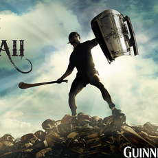 Guinness / Hurling-Conquer.jpg
