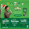 7up-up-for-christmas-dec-2012
