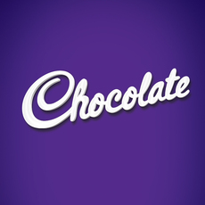 Cadbury / Untitled