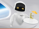 Nm-appliances-4