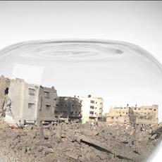 Gaza-270x169-it