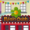 Galway-comedy-roisin-dubh