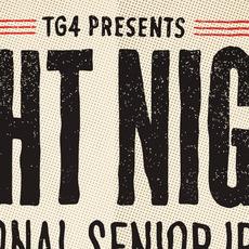 Tg4-boxing-press-260x151