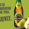 1265390081-bulmers-sm