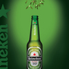 Heineken-christmas-6sheet