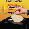 Jmob-toastie-ballot-press