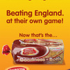 Jmob-beating-england