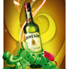 Jameson-taste3d-6sheet-da77