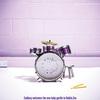 Drumkit-web