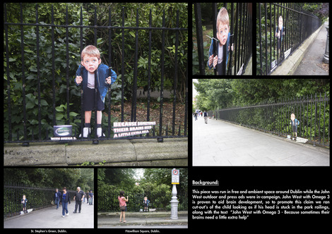 Boys-and-girls-john-west-railings-ambient