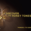 Discovery-48-sheet-honey