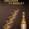 Powers-discovery-press-barley