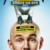 6-sheet-ray-shave-or-dye