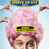 6-sheet-matt-shave-or-dye