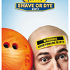 150589-todayfm-shave-or-dye-bowling-3