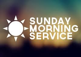 http://www.cenbap.com/media/sermons/morning-worship