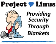Project Linus | Where to Donate Knit Hats and Other Handmade Items in Concord, NH