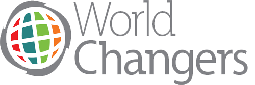 Image result for world changers
