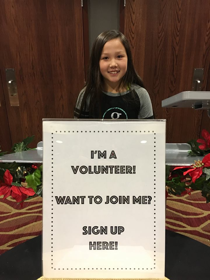 volunteer_katie