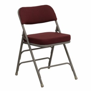 hercules-series-premium-curved-triple-braced-quad-hinged-burgundy-fabric-upholstered-metal-folding-chair-ha-mc320af-bg-gg-7