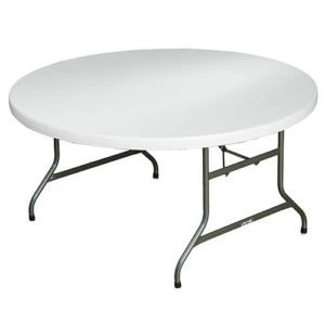 rental_table_round