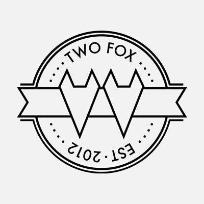 Twofox