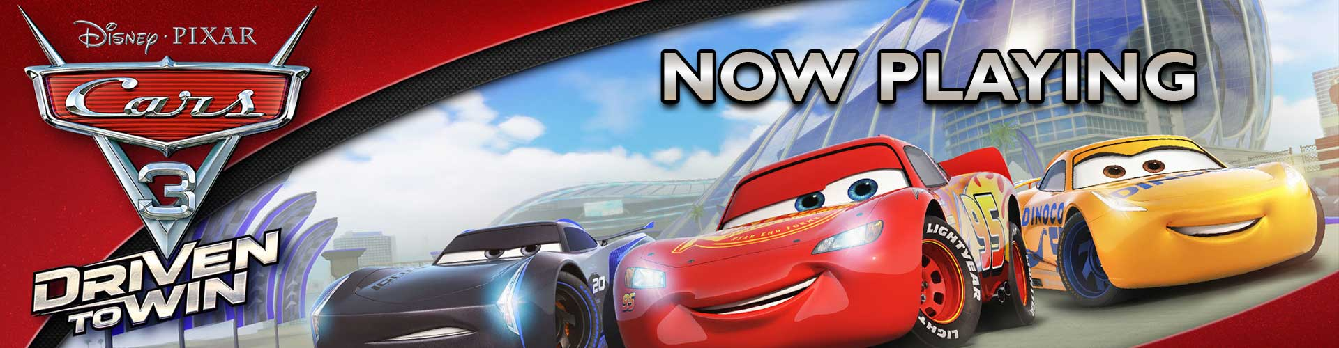 cars-3-now-playing