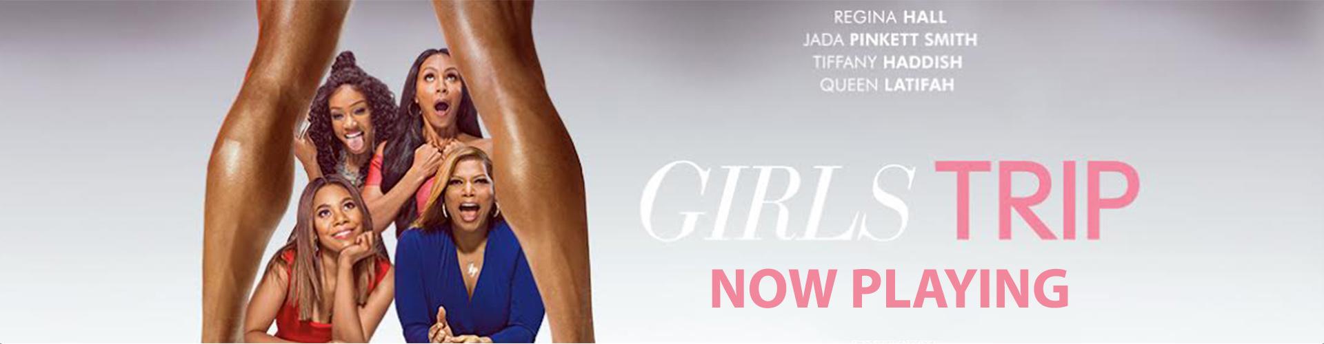 girls-trip-now-playing