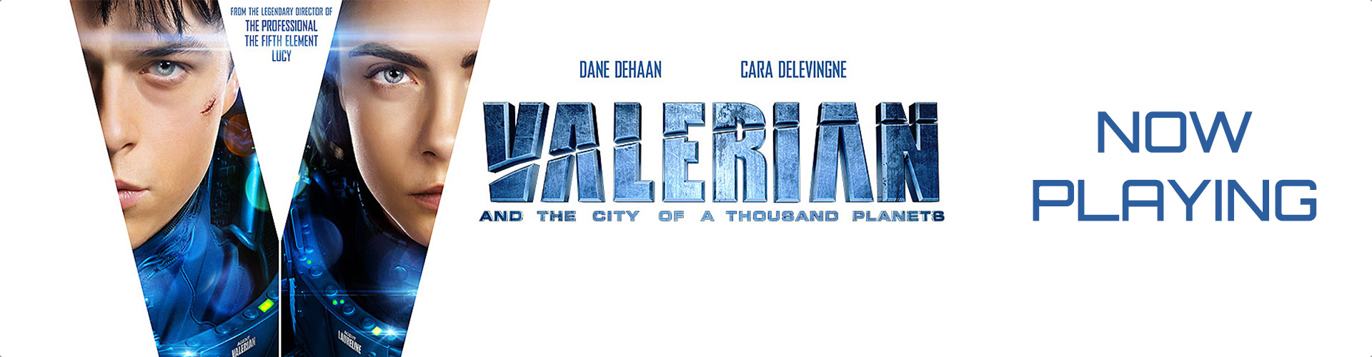 valerian-now-playing