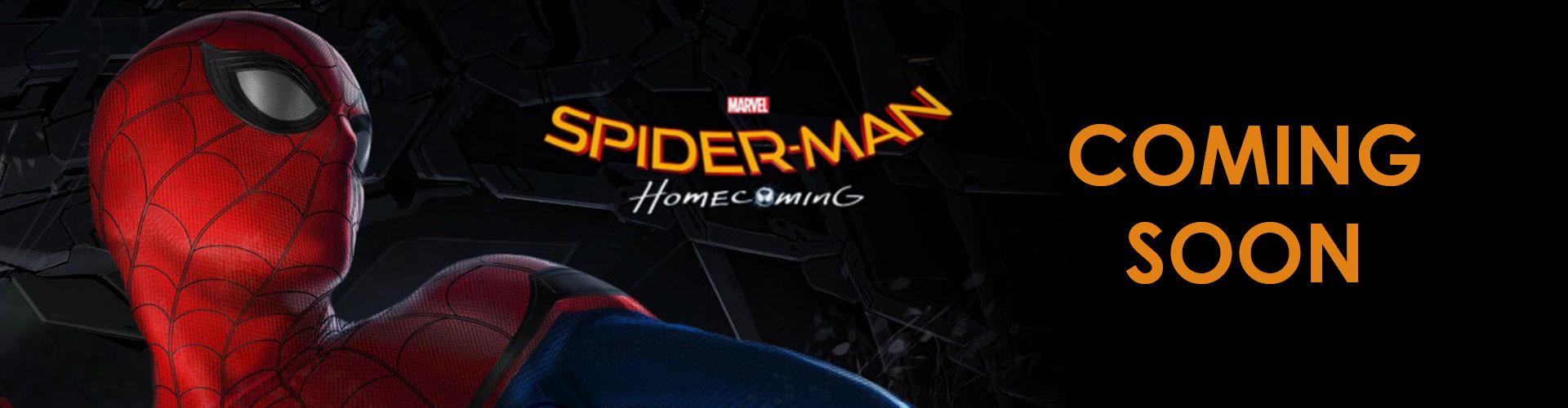 spiderman-coming-soon