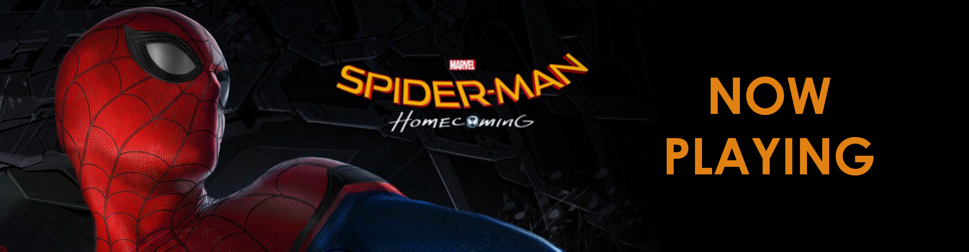 spiderman-now-playing