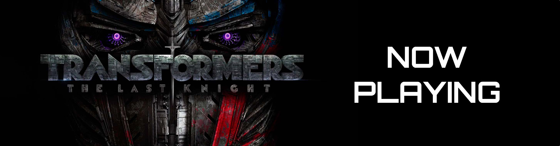 transformers-now-playing
