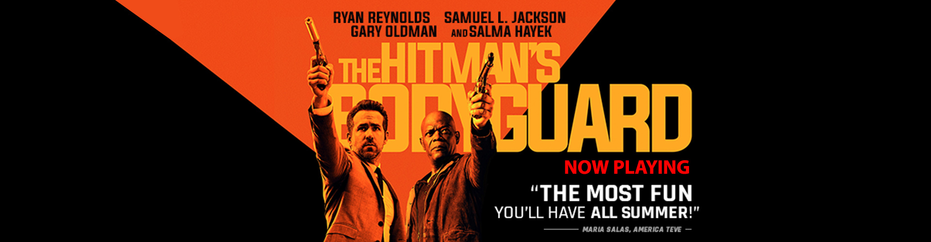 hitmans-bodyguard-now-playing