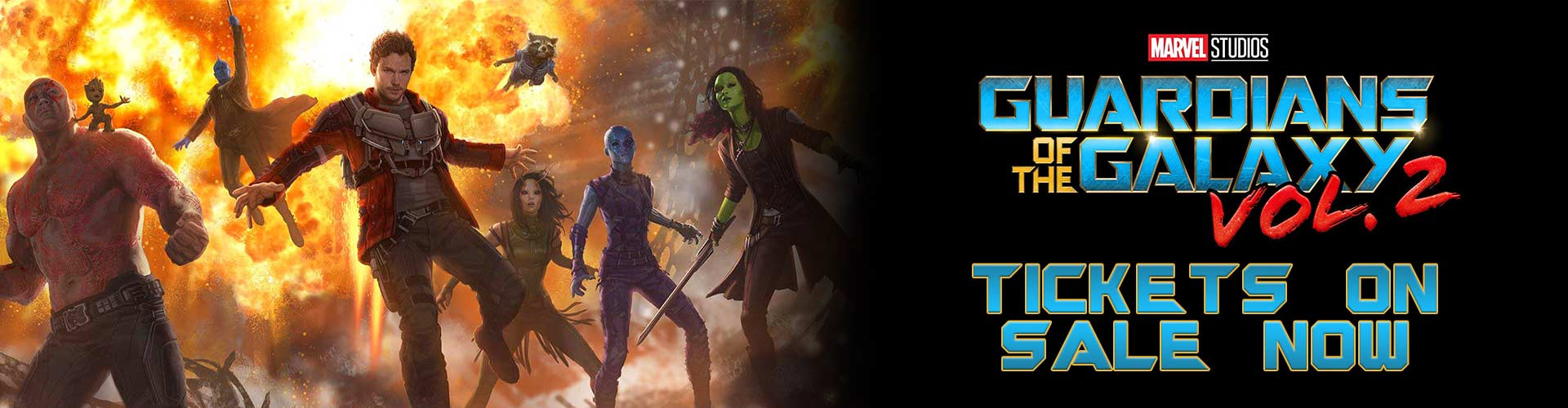 guardians-tickets-on-sale
