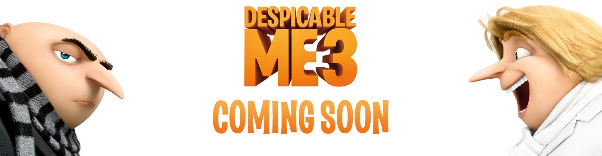 DM3-Coming-Soon