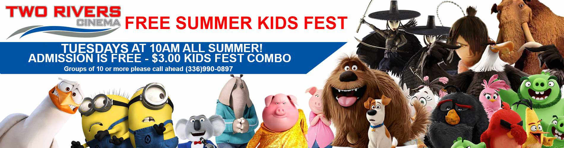 kids-fest-banner2