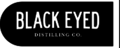 Black Eyed Distilling