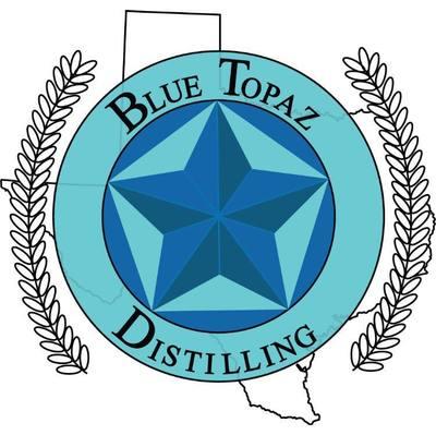 Blue Topaz Distillery