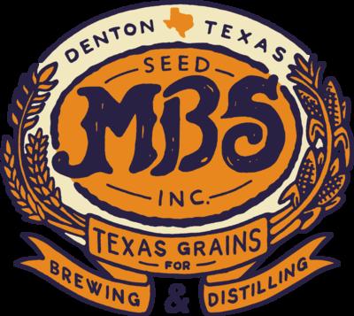 MBS Seed, INC