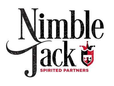 Nimble Jack Partners